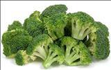 خواص داروییکلم بروکلی broccoli