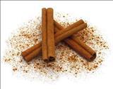 خواص داروییدارچین cinnamon