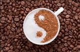 خواص داروییقهوه coffee
