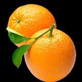 خواص داروییپرتقال
