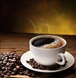 خواص داروییدمنوش قهوه