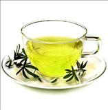 خواص دارویی دمنوش چای سیاه