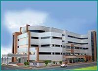 بیمارستان شهریارتهران