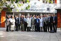 بیمارستان فوق تخصصی پوست رازی تهران