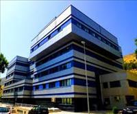 بیمارستان فرمانیه تهران