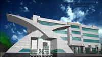 بیمارستان تخصصی و فوق تخصصی خاتم الانبیا ء (ص) تهران