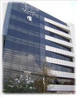 بیمارستان تخصصی و فوق تخصصی چشم پزشکی نورتهران