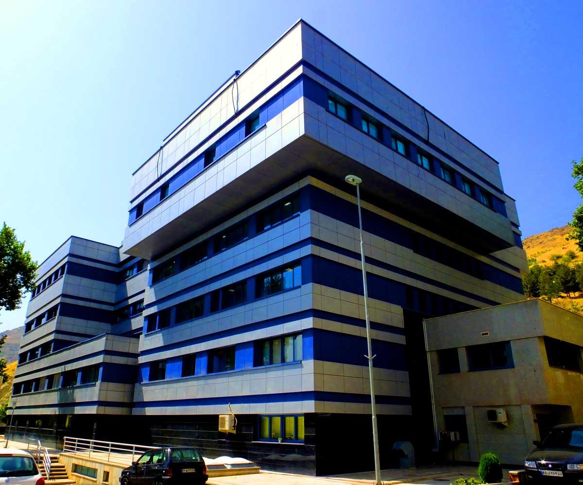 بیمارستان نورافشار