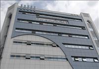 بیمارستان ولیعصر (عج) تهران