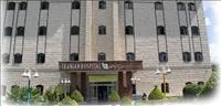 بیمارستان روانپزشکی ایرانیان تهران