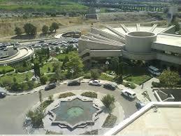 بیمارستان تخصصی و فوق تخصصی میلاد تهران