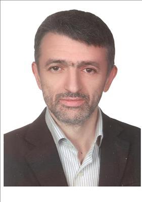 دکترامیر حسین شاهنوش