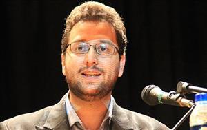 دکتردکتر سید بشیر حسینی