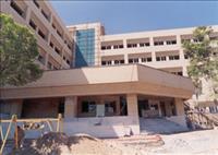 بیمارستان امیرالمومنین (ع) تبریز