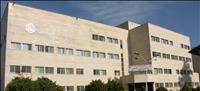 بیمارستان ارس پارس آباد