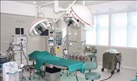بیمارستان شهید عارفیان ارومیه