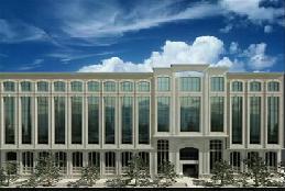 بیمارستان میلاد اصفهان