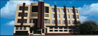 بیمارستان امیرالمؤمنین (ع) اصفهان