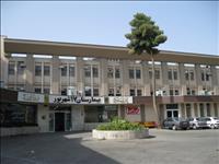 بیمارستان 17شهریور مشهد