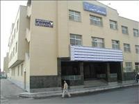 بیمارستان 22بهمن مشهد