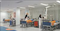 بیمارستان مهر حضرت عباس