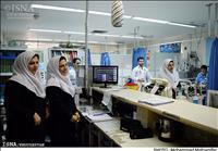 بیمارستان امام خمینی (ره) صنعت نفت آبادان