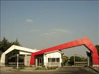 بیمارستان ولیعصر (عج) زنجان