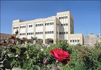 بیمارستان امام حسین (ع) زنجان