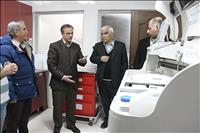بیمارستان مهرگان کرمان
