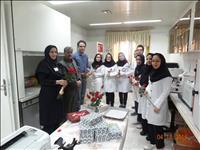 بیمارستان امام حسین(ع)بیجار