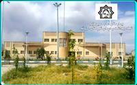 بیمارستان امام حسین (ع)ارزوئیه