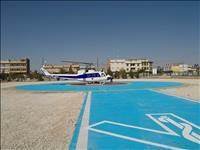 بیمارستان امام حسن(ع) فامنین همدان