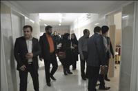 بیمارستان شهید رجایی یاسوج