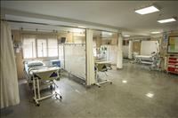 بیمارستان دکتر موسوی گرگان