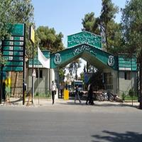 بیمارستان شهیدایت اله دستغیب شیراز