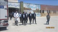بیمارستان امام خمینی(ره) چایپاره