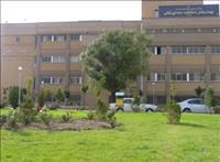 بیمارستان دکتر لک دندانپزشکی تبریز