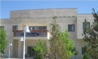 بیمارستان فارابی ملکان