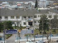 بیمارستان امام خمینی صومعه سرا