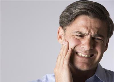 چگونه دندان درد خود را قبل ازمراجعه به دندانپزشک،تسکین بخشیم