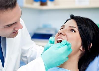 سلامت دهان و دندان؛ هر آنچه لازم است در بارداری بدانیم