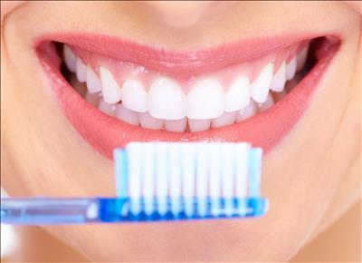 مراقبت دهان و دندان برای جوانان
