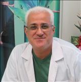 سید فرزاد میرفلاح نصیری
