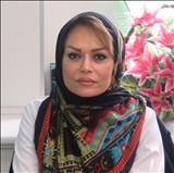 پوران دخت محمد حسینی