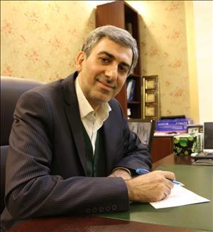 دکتردکتر محمد حسن ابوالحسنی