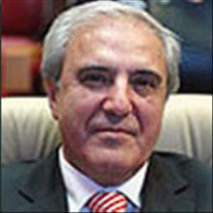 دکتر غلامرضا غزنوی