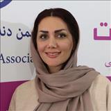 دکتر آزاده بهمنش جراح-دندانپزشک