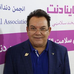دکتر ناصر تن آرا