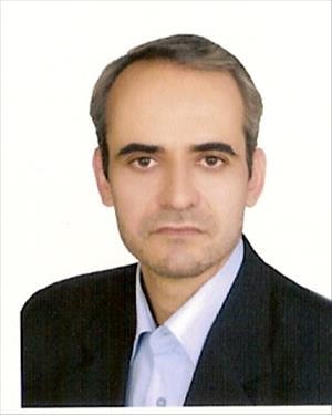 دکتر محسن عبدیان دندانپزشک عمومی