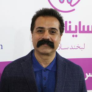دکتر سهیل ملک نیازی